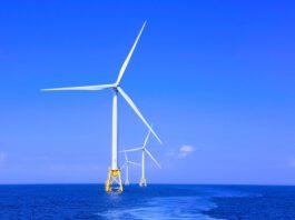 Transizione energetica: che cos'è e perché è fondamentale per la transizione ecologica
