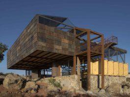 SPECIALE | Architettura reversibile