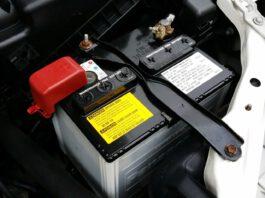 Auto elettriche e batterie, cosa si sta muovendo in Europa?