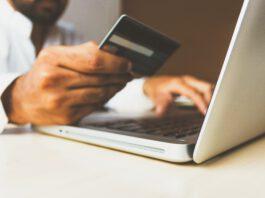 Prodotti ecosostenibili online: 7 e-commerce dove fare acquisti green per tutte le età