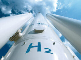 Pnrr, il Senato vota l'idrogeno verde. Ma le aziende italiane (tranne Enel) spingono sul blu e sul grigio