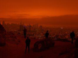 """Un """"ritorno al futuro"""" può cambiare il nostro approccio al cambiamento climatico?"""