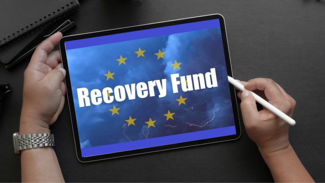 Recovery fund ed economia circolare