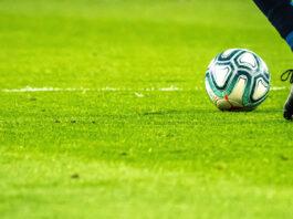 Sport e circolarità: come allungare la vita di un evento sportivo