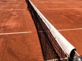 10 esempi concreti di economia circolare applicata allo sport