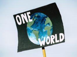 Puntare sui giovani per un futuro sostenibile: gli eventi del Climate Reality Project per la Cop26