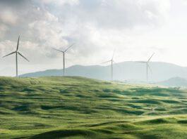 Elettricità per il 70% dei bisogni di energia, e idrogeno. La ricetta di ETC per un'economia carbon neutral