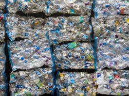 """Nuovo rinvio della plastic tax al 2022. """"Alle imprese serve il tempo di gestire l'implementazione"""""""