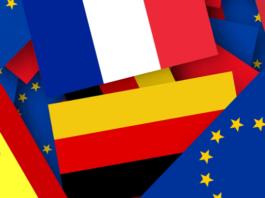 La transizione ecologica nei Recovery plan di tutta Europa: Italia, Spagna, Germania e Francia a confronto
