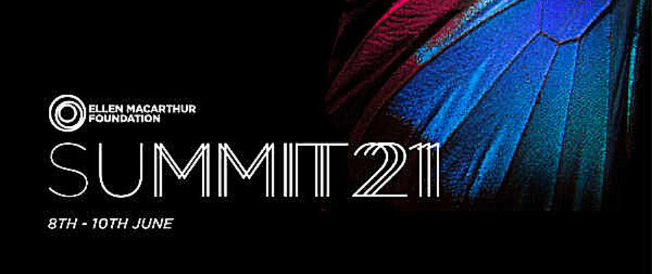summit 21 ellen macarthur foundation