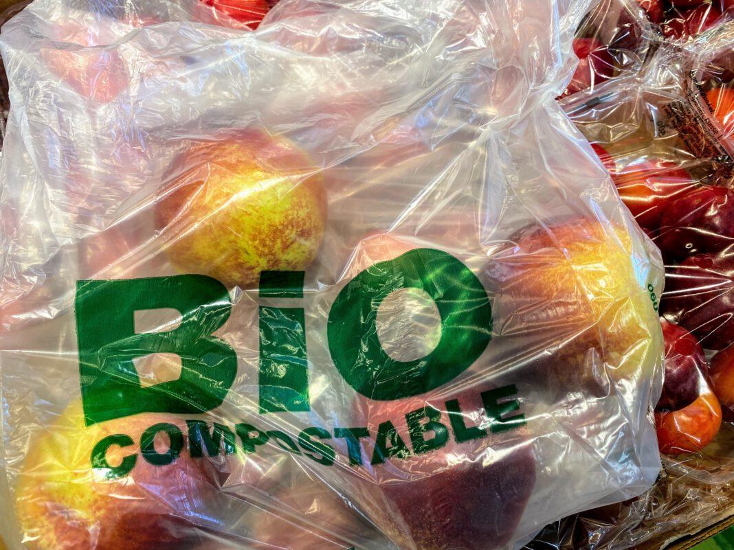 compostabile