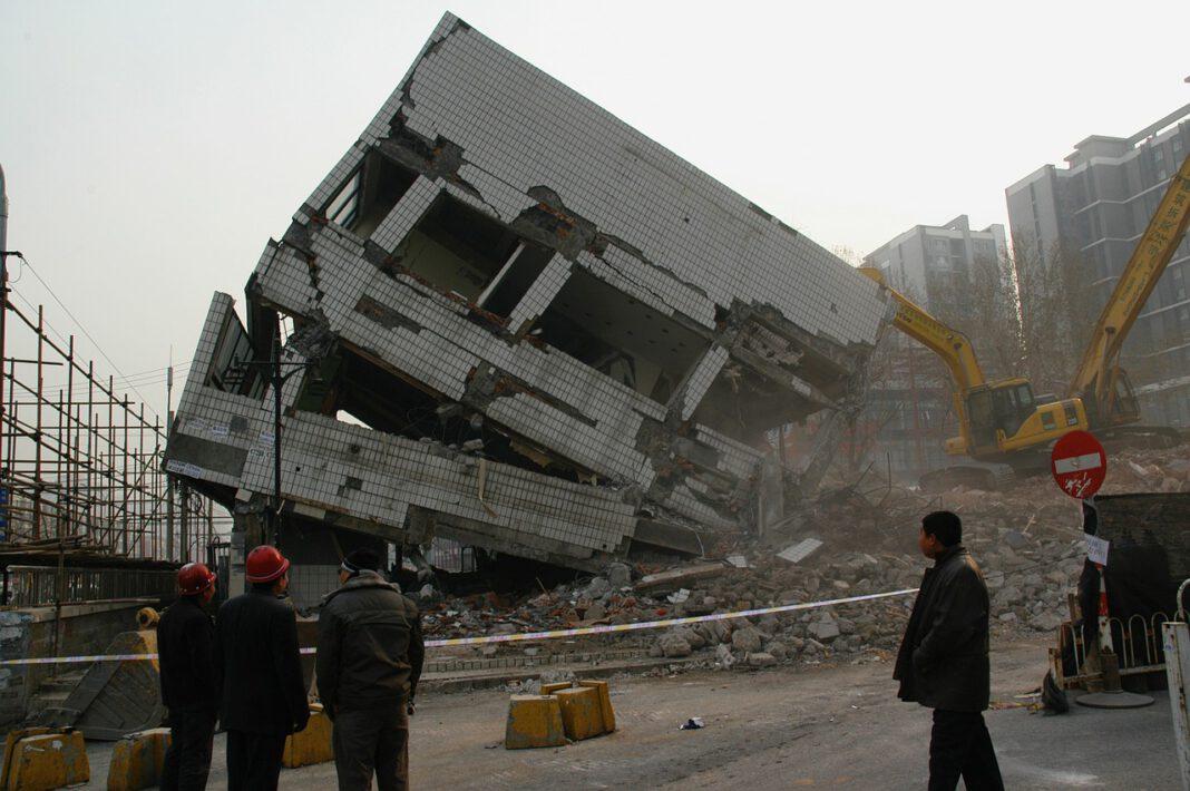 rifiuti costruzione demolizione